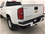 2018 Colorado Extended Cab Pickup #180331 - photo 2