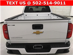 2018 Colorado Extended Cab Pickup #180333 - photo 5