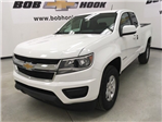 2018 Colorado Extended Cab Pickup #180333 - photo 1