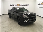 2016 Colorado Crew Cab 4x4, Pickup #180362A - photo 1