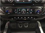 2018 Silverado 1500 Crew Cab 4x4, Pickup #180366 - photo 19