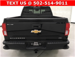2018 Silverado 1500 Crew Cab 4x4, Pickup #180366 - photo 6
