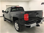 2018 Silverado 2500 Crew Cab 4x4, Pickup #180457 - photo 1