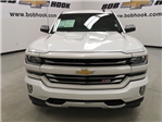 2016 Silverado 1500 Crew Cab 4x4, Pickup #180461B - photo 8