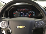 2016 Silverado 1500 Crew Cab 4x4, Pickup #180461B - photo 17