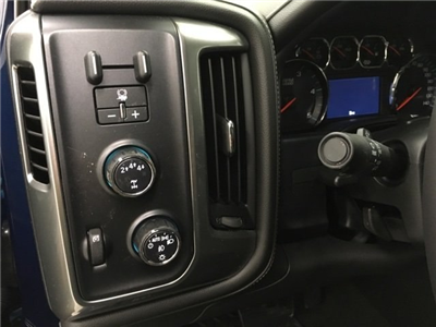 2018 Silverado 2500 Crew Cab 4x4, Pickup #180491 - photo 14