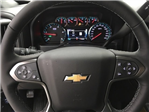 2018 Silverado 2500 Crew Cab 4x4, Pickup #180491 - photo 15