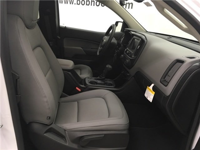 2018 Colorado Extended Cab, Pickup #180540 - photo 10