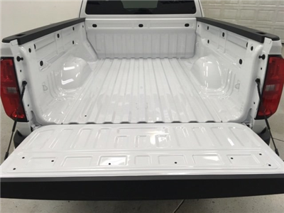 2018 Colorado Extended Cab, Pickup #180540 - photo 12