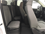 2018 Colorado Extended Cab, Pickup #180540 - photo 11