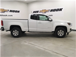 2018 Colorado Extended Cab, Pickup #180540 - photo 4