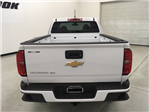 2018 Colorado Extended Cab, Pickup #180540 - photo 6