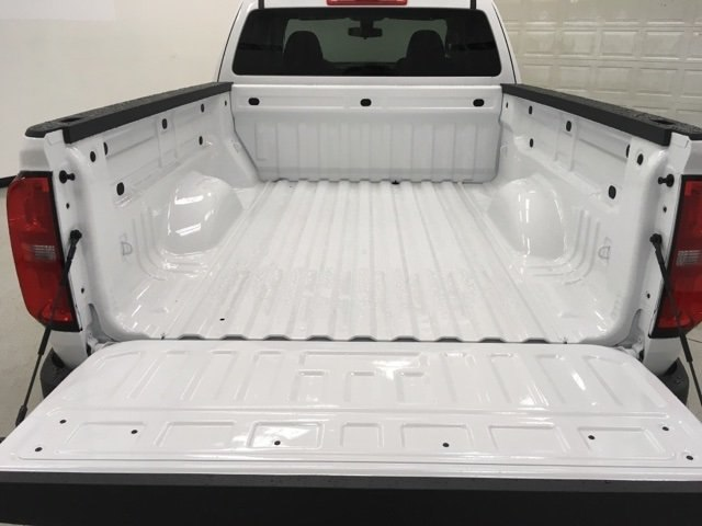 2018 Colorado Extended Cab,  Pickup #180550 - photo 10