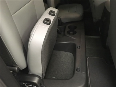 2018 Colorado Extended Cab, Pickup #180551 - photo 10