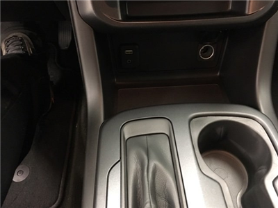 2018 Colorado Extended Cab, Pickup #180551 - photo 15