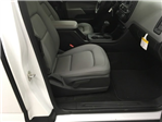 2018 Colorado Extended Cab, Pickup #180551 - photo 8