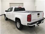 2018 Colorado Extended Cab, Pickup #180551 - photo 3