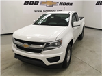 2018 Colorado Extended Cab, Pickup #180551 - photo 5