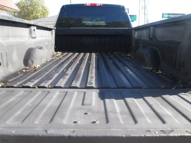 2014 Silverado 2500 Crew Cab 4x4,  Pickup #180557A - photo 2