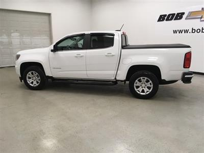 2017 Colorado Crew Cab 4x2,  Pickup #180562A - photo 6