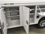2018 Express 3500, Reading Aluminum CSV Service Utility Van #180569 - photo 21