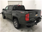 2018 Colorado Crew Cab 4x4,  Pickup #180576 - photo 1