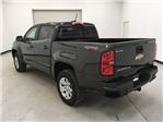2018 Colorado Crew Cab 4x4,  Pickup #180577 - photo 1