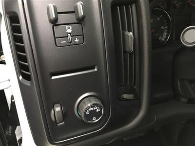 2018 Silverado 1500 Regular Cab 4x4, Pickup #180592 - photo 14