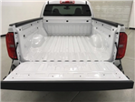 2018 Colorado Extended Cab,  Pickup #180621 - photo 8