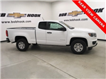 2018 Colorado Extended Cab,  Pickup #180621 - photo 15