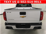 2018 Colorado Extended Cab,  Pickup #180621 - photo 17
