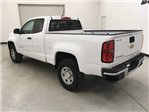 2018 Colorado Extended Cab,  Pickup #180621 - photo 1
