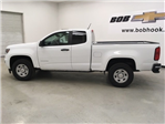 2018 Colorado Extended Cab,  Pickup #180621 - photo 3