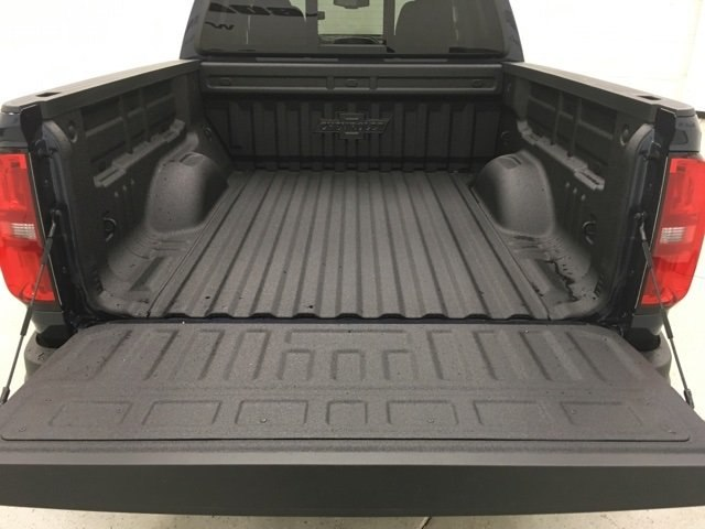 2018 Colorado Crew Cab 4x4, Pickup #180630 - photo 13