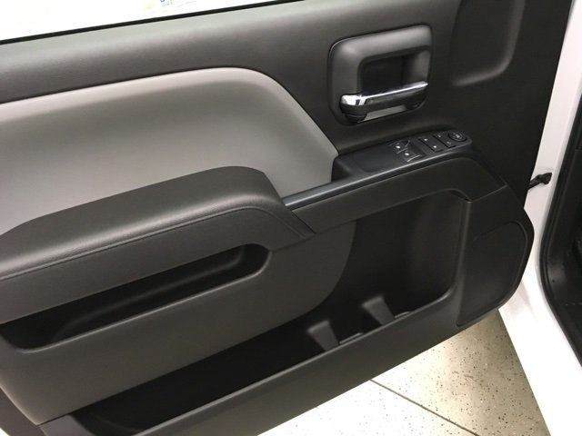 2018 Silverado 1500 Regular Cab,  Pickup #180640 - photo 9