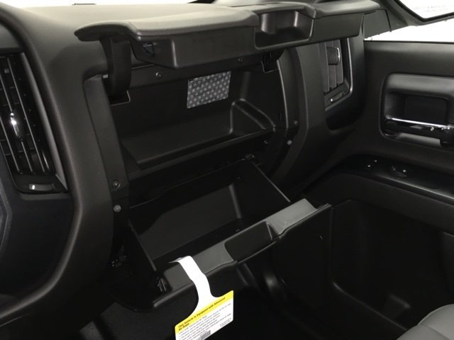 2018 Silverado 1500 Regular Cab,  Pickup #180640 - photo 17