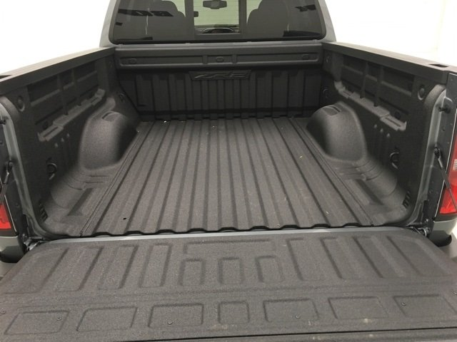 2018 Colorado Crew Cab 4x4,  Pickup #180683 - photo 14