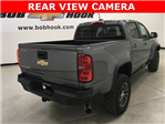 2018 Colorado Crew Cab 4x4,  Pickup #180683 - photo 1