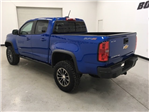 2018 Colorado Crew Cab 4x4,  Pickup #180697 - photo 1