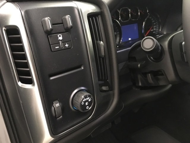 2018 Silverado 1500 Double Cab, Pickup #180703 - photo 12