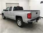 2018 Silverado 1500 Double Cab, Pickup #180703 - photo 1