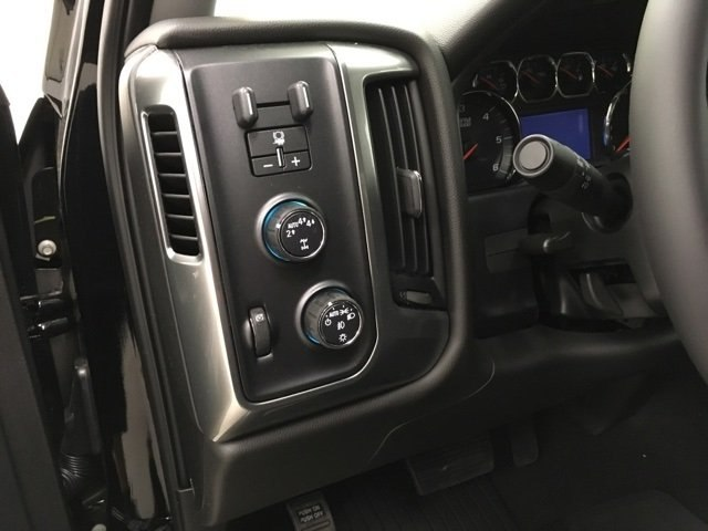 2018 Silverado 1500 Double Cab 4x4, Pickup #180719 - photo 12