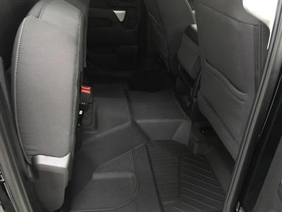 2018 Silverado 1500 Double Cab 4x4,  Pickup #180719 - photo 8