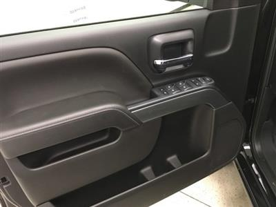 2018 Silverado 1500 Double Cab 4x4,  Pickup #180719 - photo 11