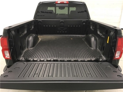 2018 Silverado 1500 Crew Cab 4x4,  Pickup #180736 - photo 9