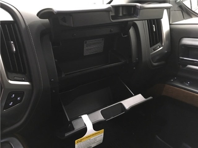 2018 Silverado 1500 Crew Cab 4x4,  Pickup #180736 - photo 18