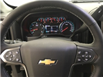 2018 Silverado 1500 Crew Cab 4x4,  Pickup #180736 - photo 13