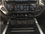 2018 Silverado 1500 Crew Cab 4x4,  Pickup #180736 - photo 16