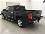 2018 Silverado 1500 Crew Cab 4x4,  Pickup #180736 - photo 1