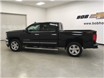 2018 Silverado 1500 Crew Cab 4x4,  Pickup #180736 - photo 3